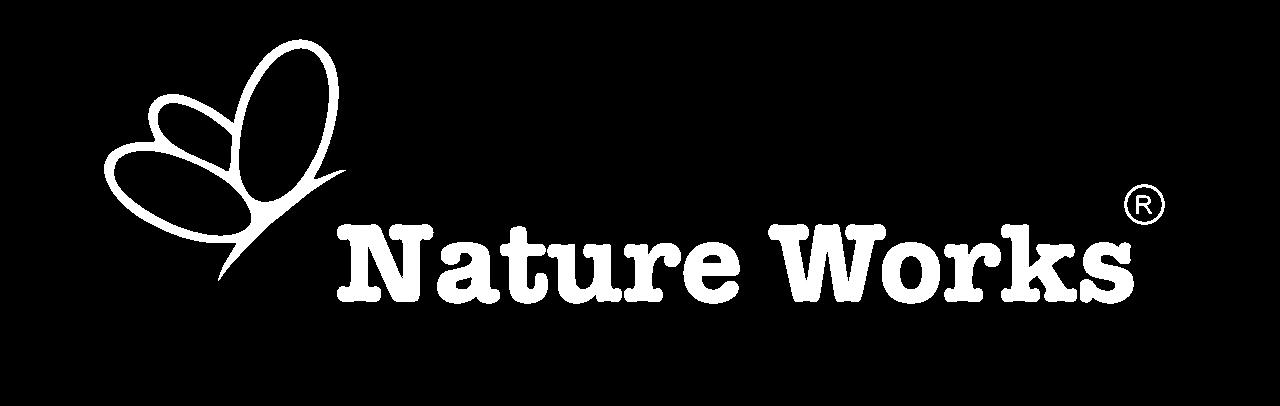 Nature Works India